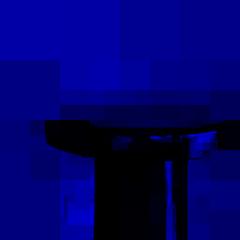 bar_c_2
