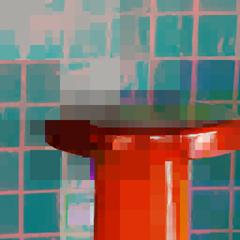 bar_d