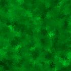 random_corr_186_49_tree