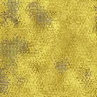 texture2