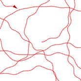 screenshot138 (Custom)
