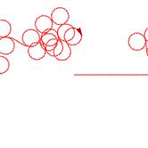 screenshot143 (Custom)