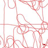 screenshot150 (Custom)