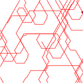 screenshot157 (Custom)