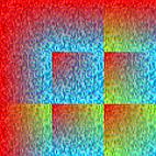 tiles_header_small