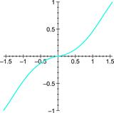 steering_graph