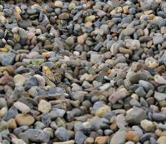 pebbles_minmax