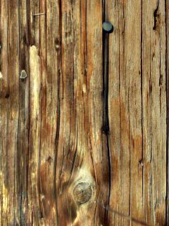 wood_std_