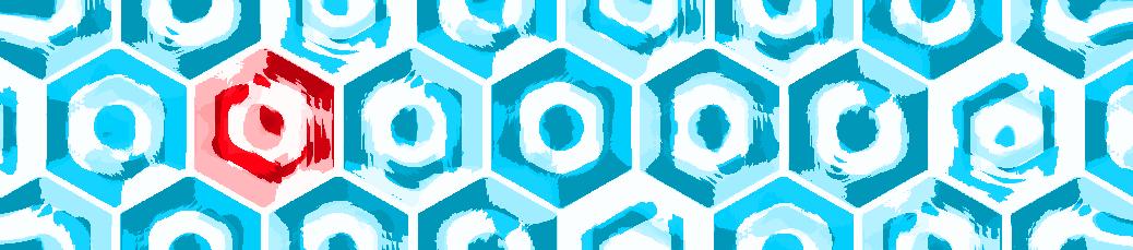 code-spot
